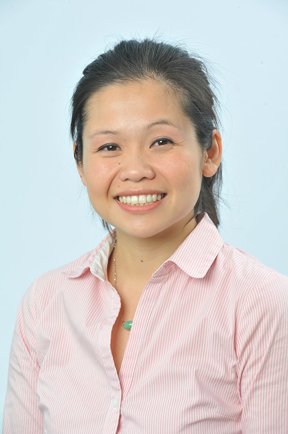 Enhancing Print Management Interview with Pui Chi Li, Head of Marketing for Middle East and Africa
