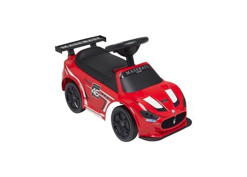 070911_Maserati_Product_Shoot0039