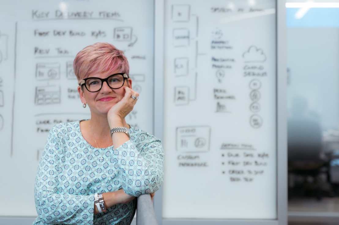 ServiceNow Announces Product Integration with SAP® SuccessFactors® EmployeeCentral