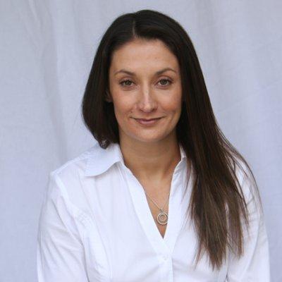 Samantha Murphy,  Vice President Customer Success, Digital Shadows.jpg