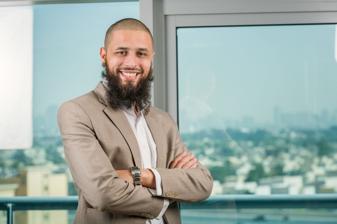 cloudworks Targets Rapid Growth in Middle East with Increased Regional Uptake of SalesforceTechnology