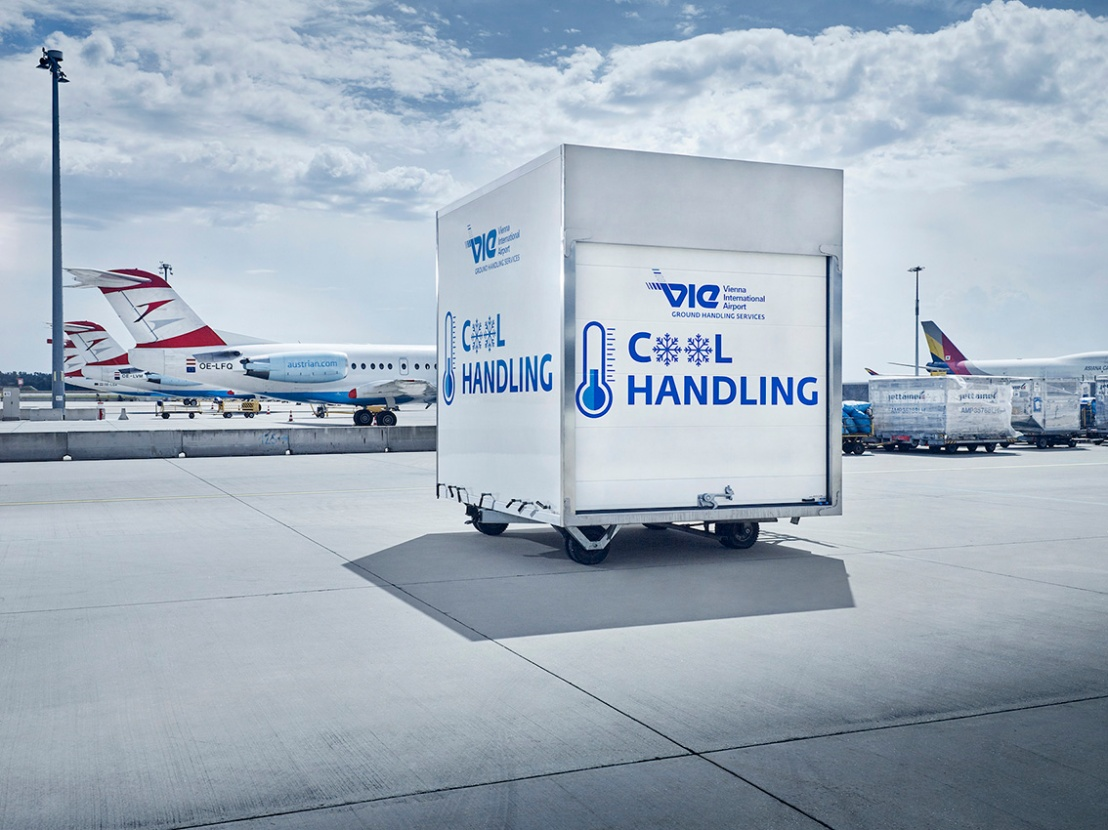 Innovative Austrian-made Aircraft recovery product to be showcased at Dubai Airport Show2018