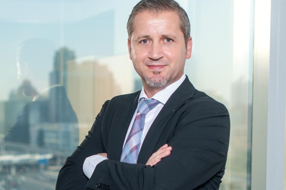 Help AG Named Tenable Platinum Partner in theME