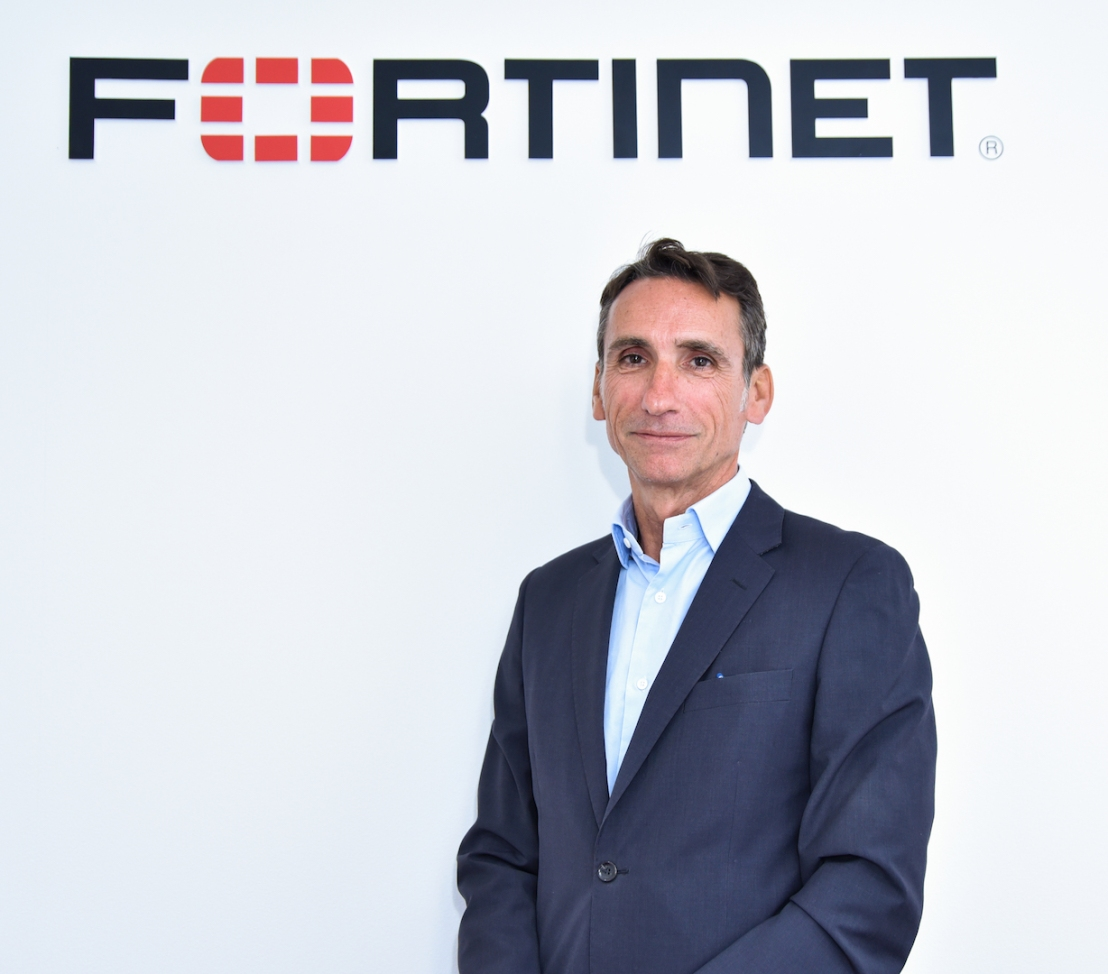 Fortinet to Drive Security Transformation at Gitex 2018