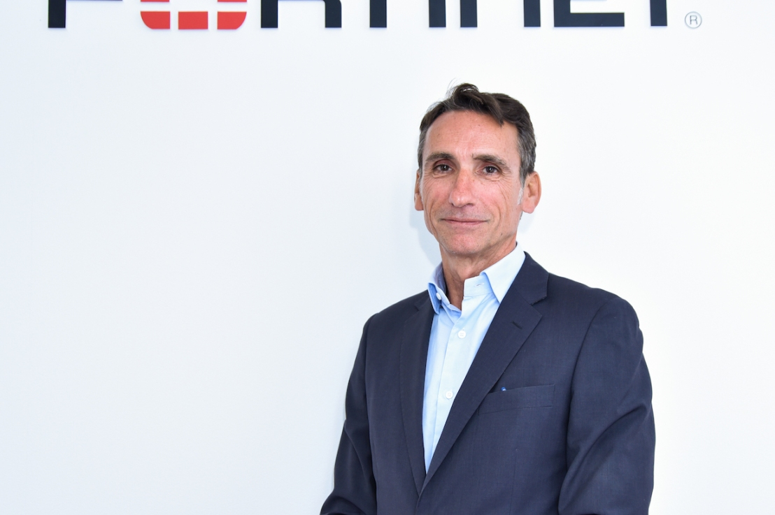 Fortinet to Drive Security Transformation at Gitex2018