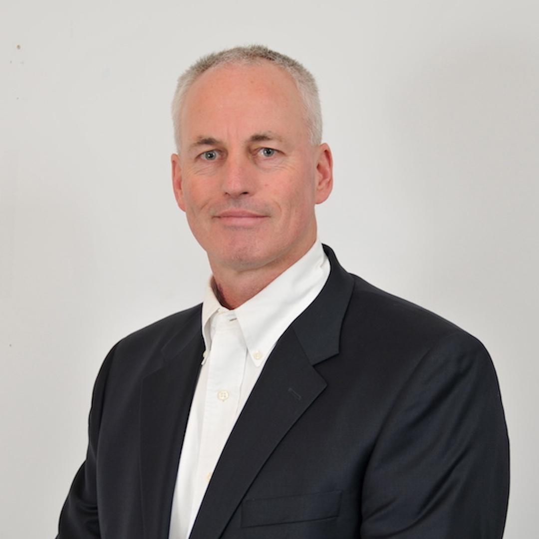 Fortinet Again Named a Leader in the 2018 Gartner Magic Quadrant for Enterprise NetworkFirewalls