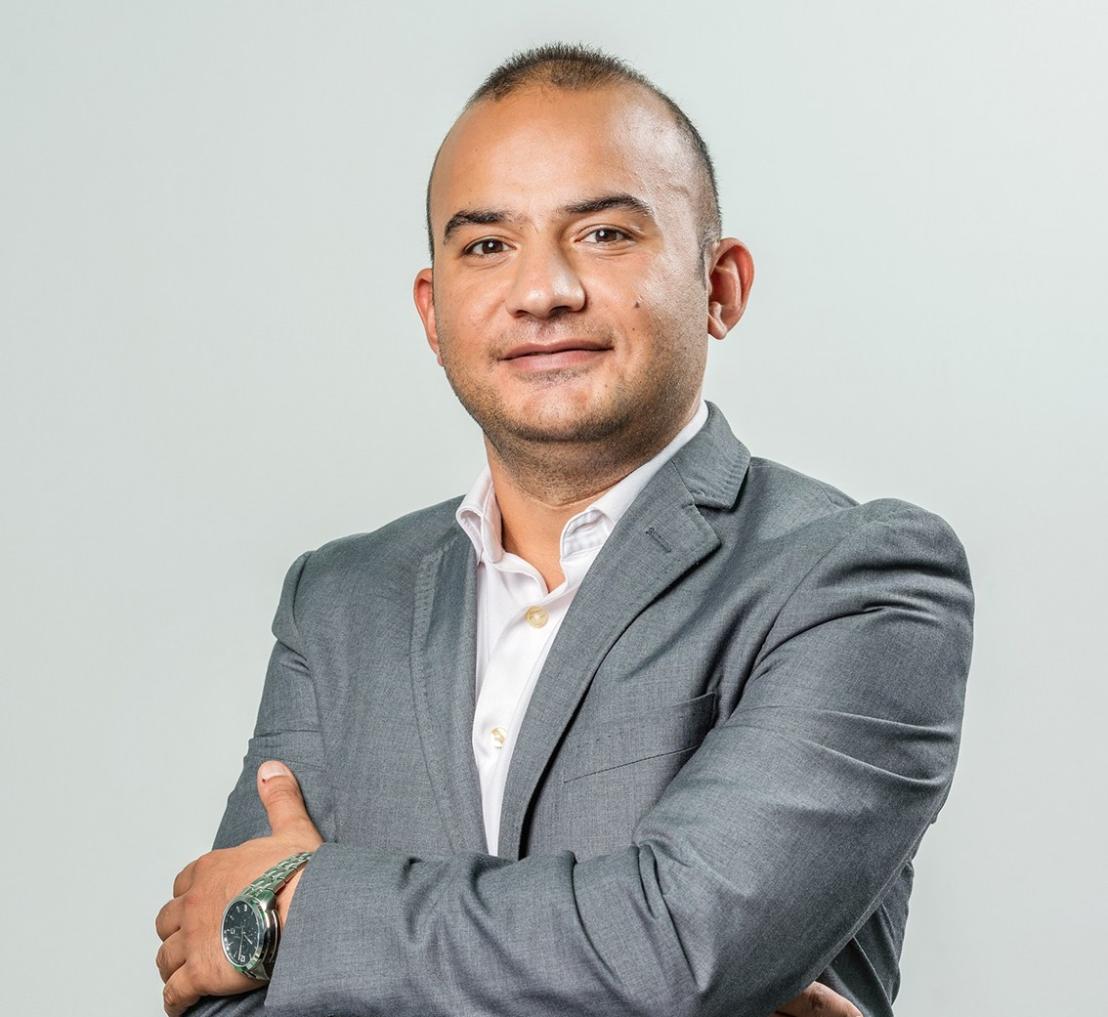 Achieving Availability in a Multi-CloudEra
