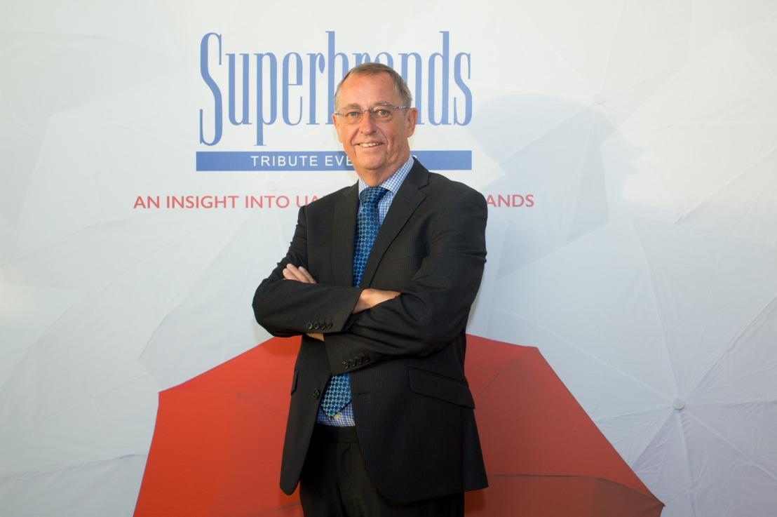 Voting on UAE Superbrands 2019Begins