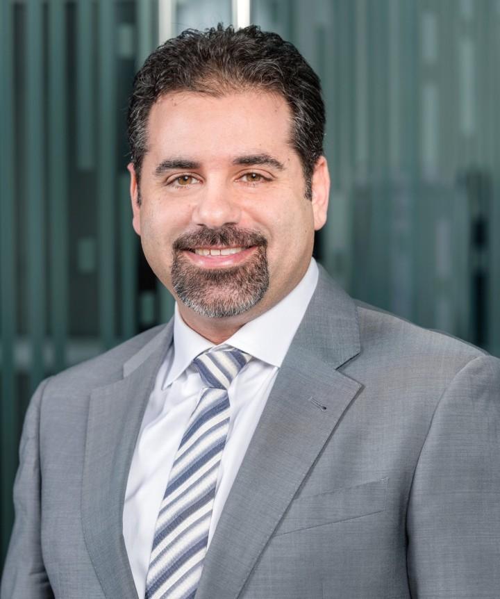 Elie Dib, Regional Vice President, METNA at Riverbed (2).jpg