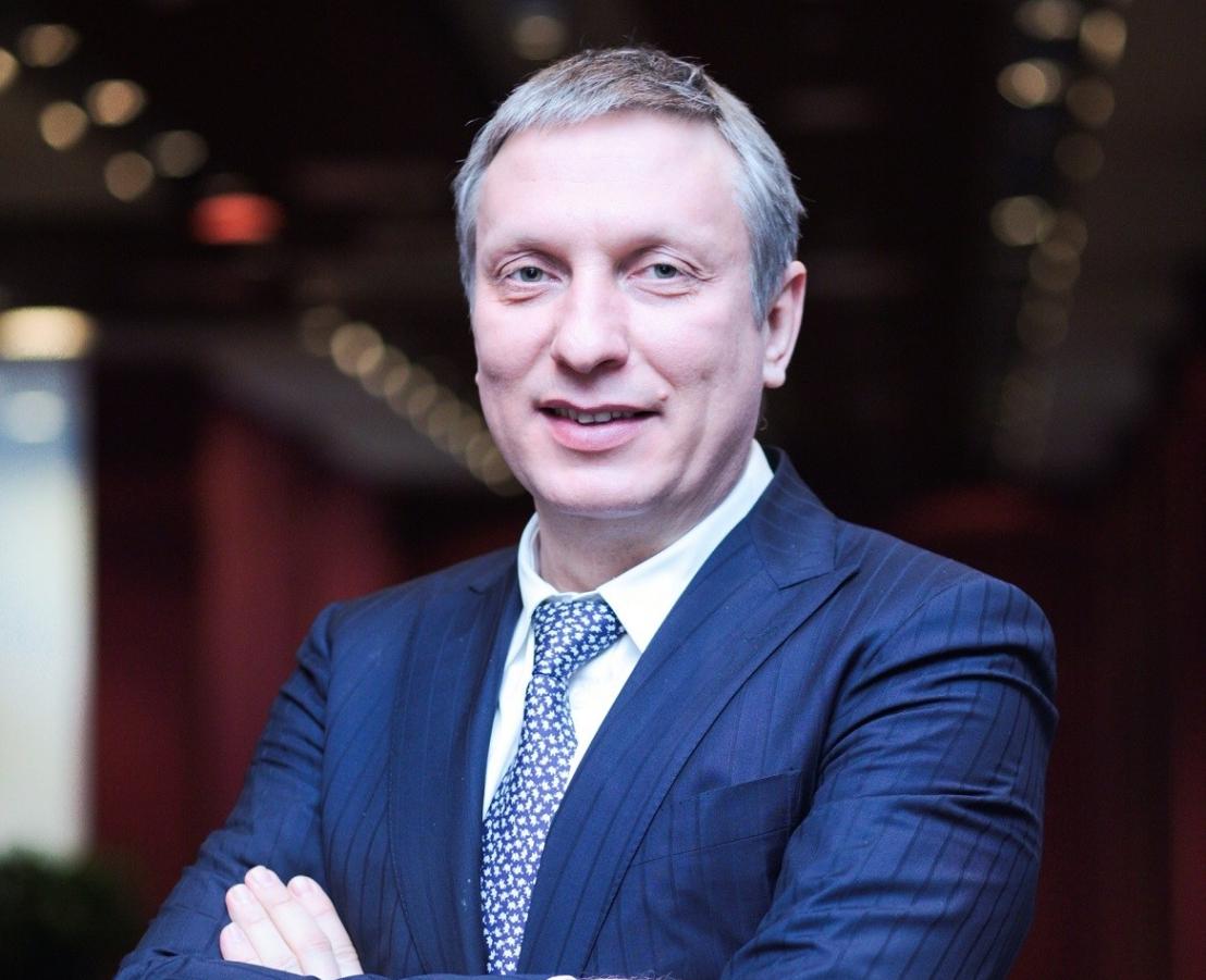 Insight Venture Partners Invests $500 Million InVeeam