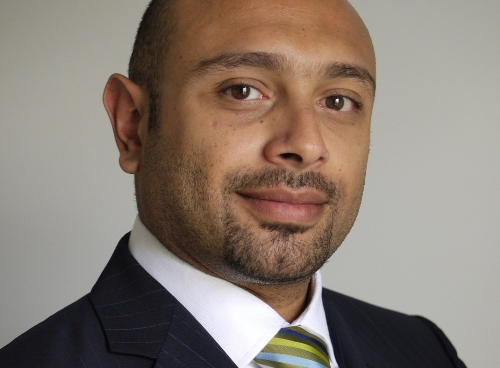 UAE's General International Selects Epicor ERP in the Cloud for its Flexibility and Support for BusinessGrowth