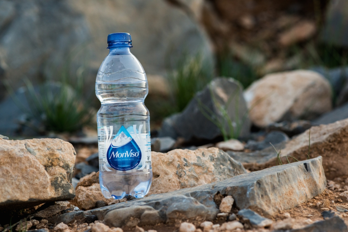 MonViso Water to have an active presence at the  Mother of the Nation Festival
