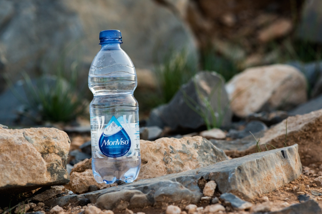 MonViso Water to have an active presence at the  Mother of the NationFestival