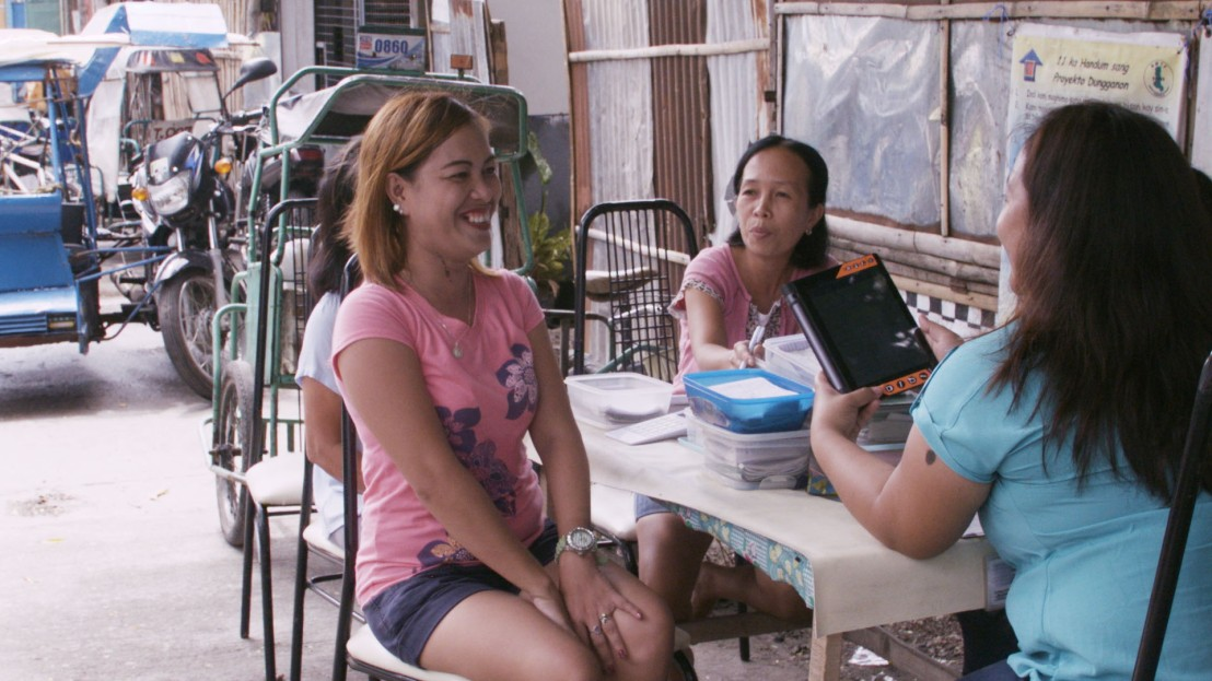 Filipino Microfinance Institution Boosts Network Reliability to Improve the Lives of Women in RuralCommunities