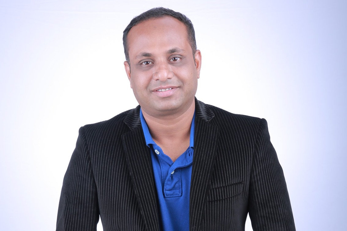 Capillary Technologies Achieves AWS Digital Customer Experience CompetencyStatus