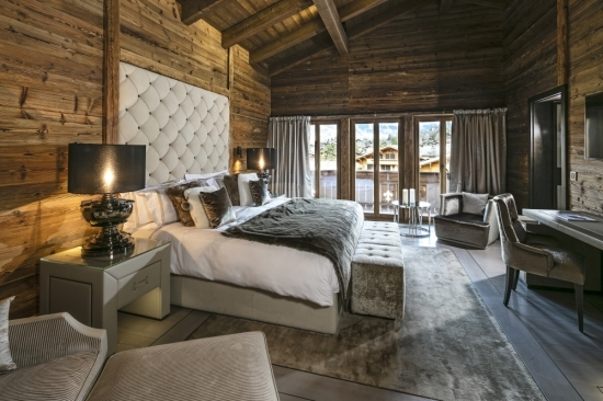 ultima-gstaad-suite-presidential-suite-bedroom