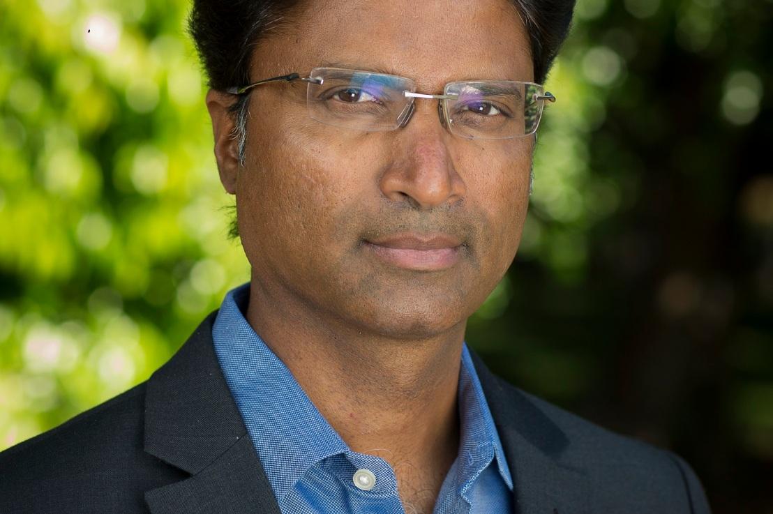 Nutanix Expands Multi-cloud SolutionPortfolio